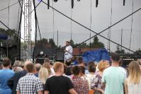 2016-09-04-swieto-chrzanu-115