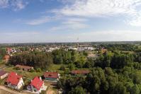 Mazurka - Osjaków_1