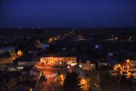 Osjaków nocą-1